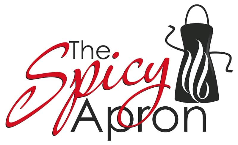 The Spicy Apron