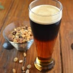 How to make a Black and Tan Beer