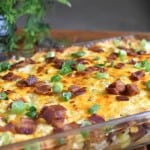 Potato Casserole Horizontal with watermark