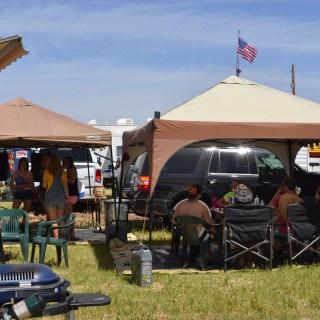 Music Festival Essentials Part 2: Organization