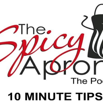 5 Carry On Luggage Packing Tips – Food & Drinks. Podcast 006