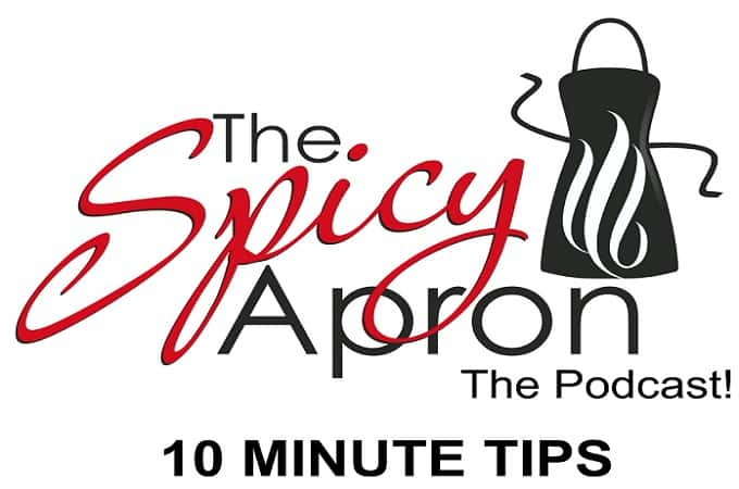 The Spicy Apron Podcast Art 680x450.2