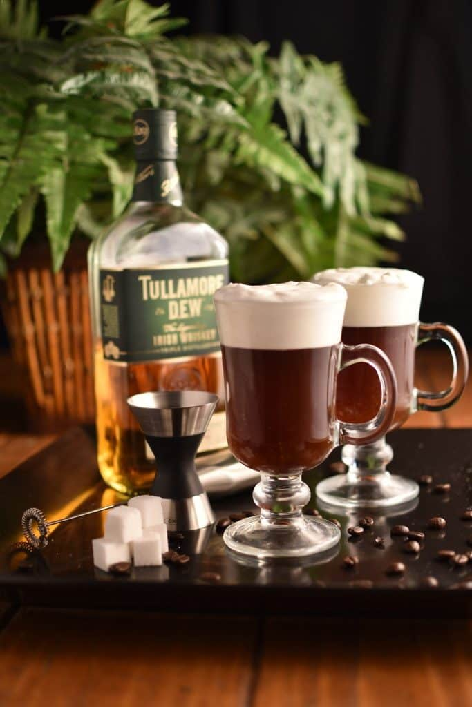 irish-coffee-2-vertical