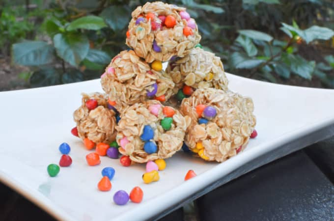 Energy Balls Stacked Horiz
