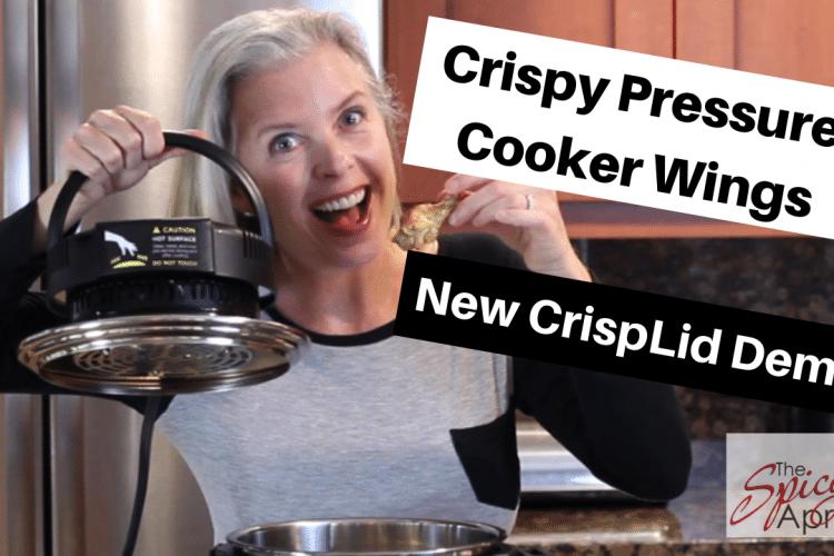 pressure cooker chicken wings tn 2