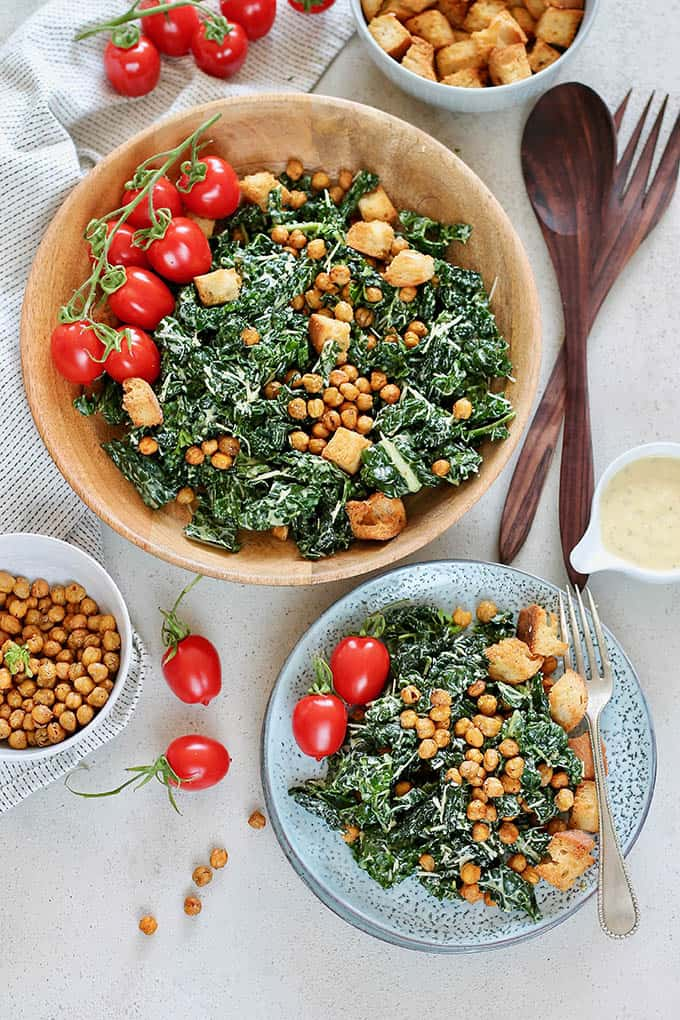 vegetarian_caesar_salad